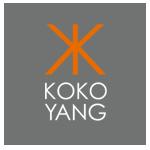 Kokoyang